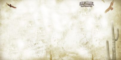 Call-Of-Juarez-The-Cartel-Cover-MS