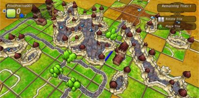 Carcassonne-Gameplay-MS