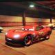 Cars-2-Le-Jeu-Vidéo-Gameplay-Flash-McQueen