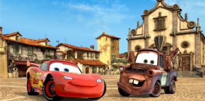 Cars-La-Coupe-Internationale-De-Martin-Image-McQueen-Martin