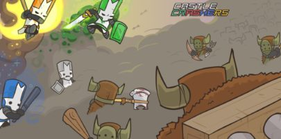 Castle-Crashers-Cover-MS