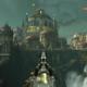 Doom est éternel et triple ses ventes en numérique