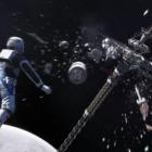 Deliver Us The Moon repousse la date de sa version physique et Those Who Remain décale sa sortie initiale