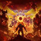 """DOOM Eternal : la deuxième partie de """"The Ancient Gods"""" obtient sa classification"""