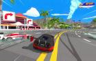 Hotshot-Racing-feature