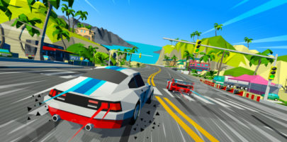 Hotshot_Racing_drift