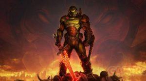 Doom-Eternal-Doom-Slayer