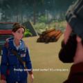 Lake-screenshot-conversation