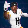 Madden-NFL-20-Cover-MS