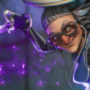 Bleeding Edge – Le Guide de Maeve