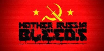 Mother-Russia-Bleeds-Cover-MS