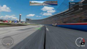 Nascar-Heat-4-Gameplay-Truck-2