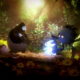 Test – Ori and the Will of the Wisps, la beauté fatale