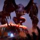 Ori and the will of the Wisps : un patch de correction de bugs