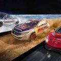 Project Cars 2 – Le DLC Porsche Legends Pack est disponible