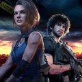 Resident Evil 3 se met à jour : le problème de framerate fait partie du passé