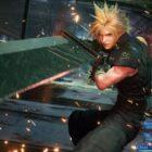 Final Fantasy VII Remake : les quêtes secondaires seront aussi qualitatives que les principales