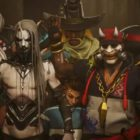 Ninja Theory annonce la fin des ajouts de contenu pour Bleeding Edge