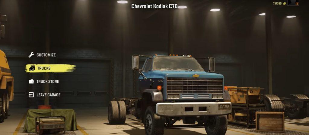 SnowRunner-Chevrolet-Kodiak-C70
