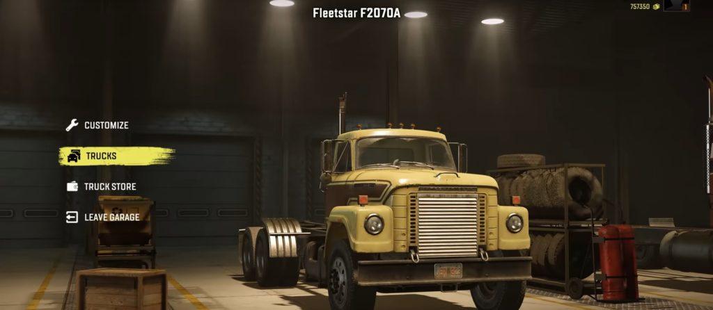 SnowRunner-Fleetstar-F2070A