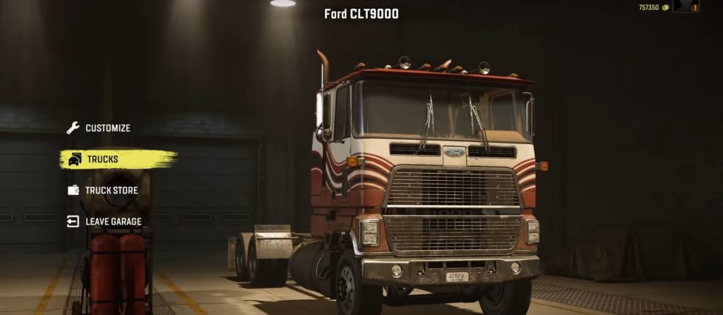 SnowRunner-Ford-CLT9000
