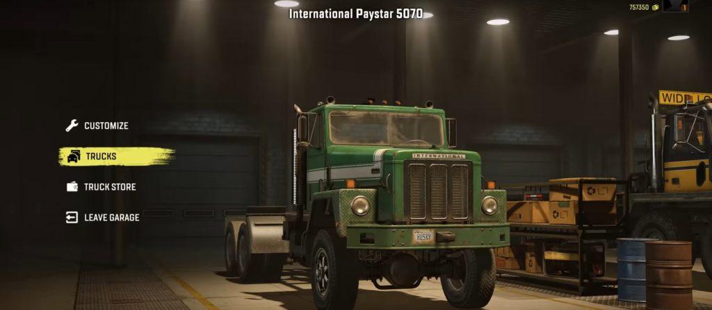 SnowRunner-International-Paystar-5070