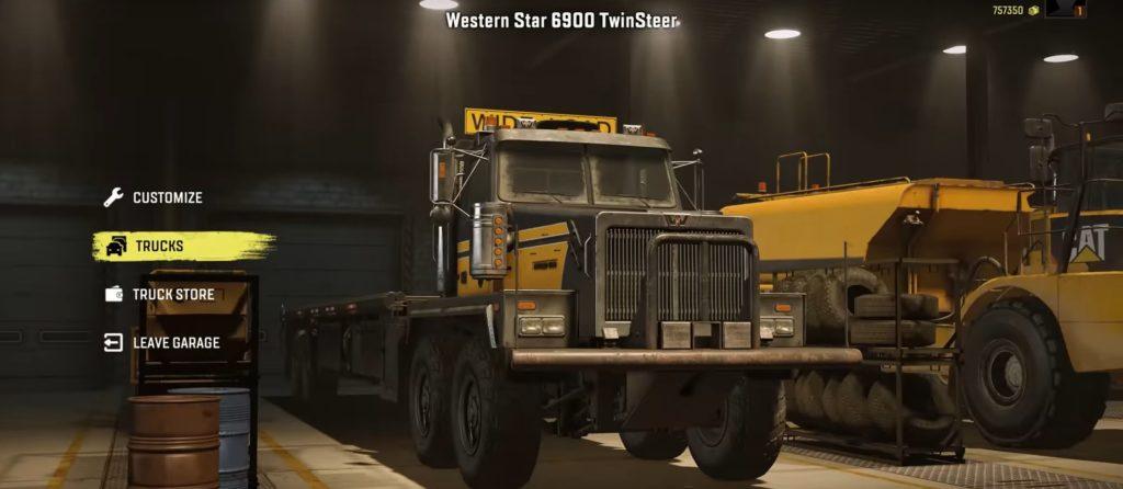 SnowRunner-Western-Star-6900-Twinsteer