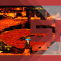 Speedrun File – Donkey Kong Country 3 : World Record (Beat Krematoa)