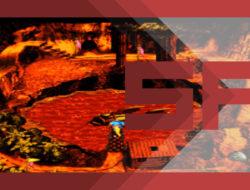 Speedrun File – Donkey Kong Country 3 : World Record (Beat Krematoa)