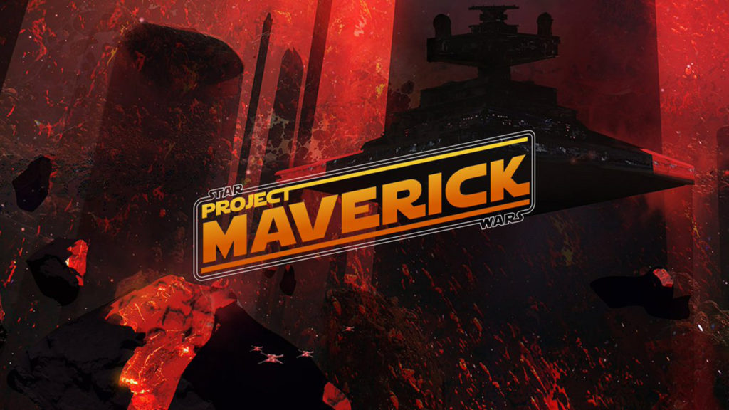 Star_Wars_Maverick