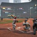 Super-Mega-Baseball-3