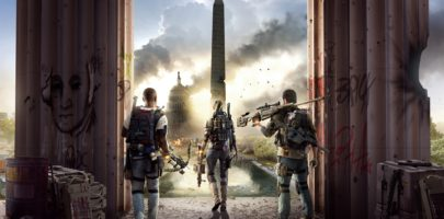Tom-Clancys-The-Division-2-Cover-MS