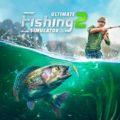 Ultimate-Fishing-Simulator-2-Cover