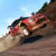 WRC-9-Citroen-C3-WRC
