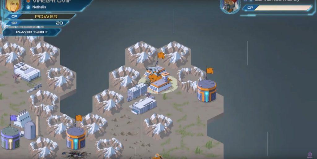 Warborn-Site-Production-Unités