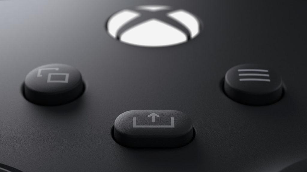 Manette-Xbox-Series-X