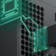 XboxSeriesX-carte-memoire-ssd
