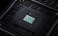 XboxSeriesX_Tech_SoC
