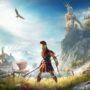 Tendance des ventes digitales Xbox en France – Semaine du 16 au 22 Mars