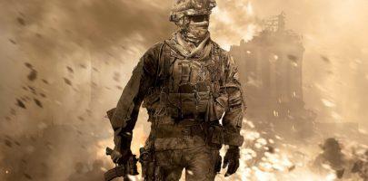 Call-Of-Duty-Modern-Warfare-2-Cover-MS