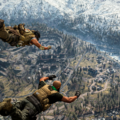 Call-Of-Duty-Warzone-Parachutage