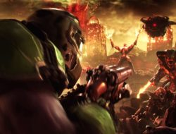 Doom-Eternal-Doom-Slayer-Combat-Démons
