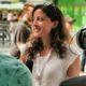 """""""On souhaite que l'écosystème Xbox soit accueillant et bienveillant"""" : interview de Ina Gelbert, Directrice de Xbox France"""
