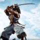 SoulCalibur VI : Haohmaru arrive le 31 Mars