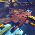 Hardspace-shipbreaker-pov