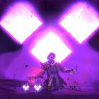 Curse-of-the-dead-gods-violet