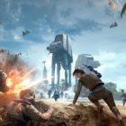 Star Wars Battlefront II : le DLC The Battle on Scarif arrive aujourd'hui !