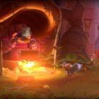 the-last-campfire-b
