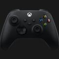 """Plus d'informations sur le bouton """"Share"""" de la manette de la Xbox Series X !"""