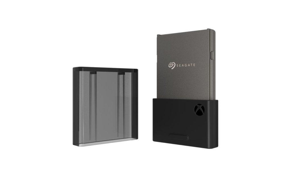 Xbox-Series-X-carte-memoire-Seagate
